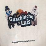 Photo of El Guachinche de Luis