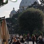 Foto de Museus Vaticanos