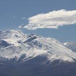 Parque Provincial Aconcagua의 사진
