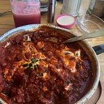 Photo of Sababa restaurant