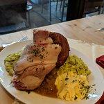 Foto de Boltes Berliner Steakhaus