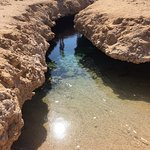 Фотография Ras Mohamed National Park