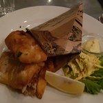 Photo of Kaia Bar & Restaurant