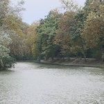Photo of Canal du Midi