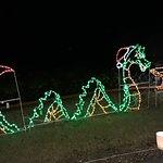 Huntsville Botanical Garden Foto