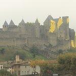 Photo de Liste des comtes de Carcassonne