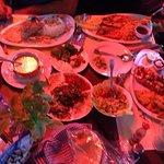 Фотография Papaya Restaurant & Cafe