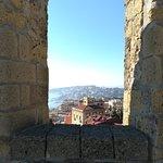 Photo of Castel Sant'Elmo