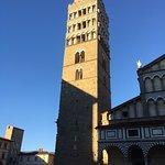 Campanile del Duomo di Pistoia의 사진