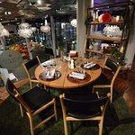 Billede af Kitchen & Table Tromsø