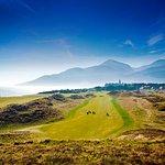 صورة فوتوغرافية لـ Royal County Down Golf Club