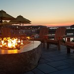 Billede af Terrace Grille