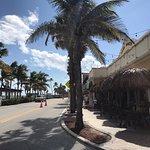 Photo of Mulligans Beach House Bar & Grill