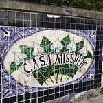 صورة فوتوغرافية لـ Casa Mission