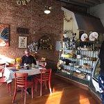 Zdjęcie Country Harvest Bakery & Cafe