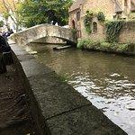 Φωτογραφία: St Bonifacius Bridge
