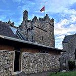 Bild från Dalkey Castle and Heritage Centre