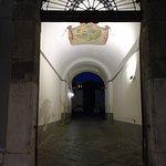 Photo de Borgo Scacciaventi