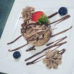 Foto di Cafe Lucero
