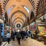 جيد جدا السوق النمصري