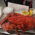 The Lobster Place의 사진