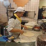 Photo of Pizzeria Bar Delle Nazioni