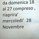 Photo of Pizzeria O' Scugnizzo