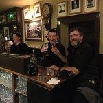 Foto van O'Loclainn's Pub