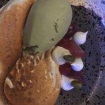 Foto de Cucina 88 Restaurant