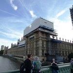 Foto de Big Ben