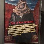 Foto de Museo Estadounidense Conmemorativo del Holocausto