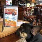 Billie's Bier Kafetaria의 사진