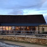Photo of The Cotswold Food Store & Cafe