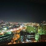 Al Dawaar Foto