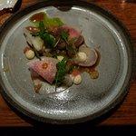 Billede af Somm Restaurant & Winebar
