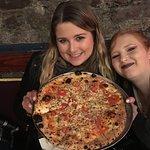 Foto de Pompeii Pizza Cork
