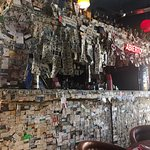 Photo of Tequila's Sunrise Bar & Grill