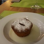 Фотография Croix de Ville 25 - Restaurant & Coffee Lab