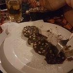 Foto de Bahari Pizza Restaurant