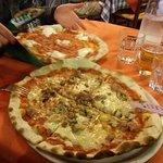 صورة فوتوغرافية لـ Ristorante Pizzeria Ponte Del Prato