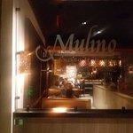 Foto de IL Mulino