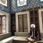 Foto de Topkapi Palace