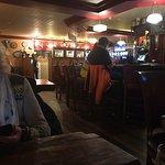 Bild från Salmon Leap Inn Gastropub