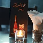 Foto van Tavern 29 Rooftop Bar