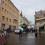 Foto de Bolzano Street Food Tour