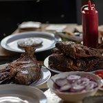 Photo of Cafe y Restaurante Atitlan