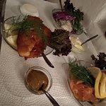 Billede af Restaurant Karla