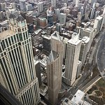 Photo of 360 Chicago Observation Deck