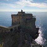 Foto di Ristorante Torre Normanna