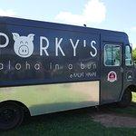 Photo de Porky's Kauai